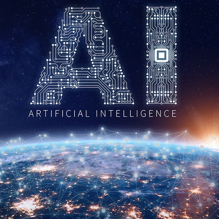 """Fighting cancer with AI? """"Groundbreaking"""" digital platform pinpoints"""